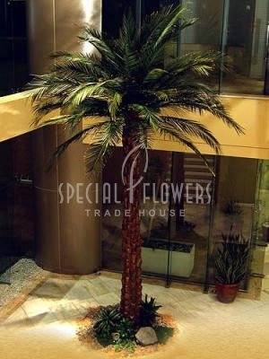specialflowers_palm_hotel (18)