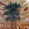 specialflowers_palm_hotel (5)