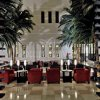 specialflowers_palm_hotel_hyatt-regency_dubai (1)