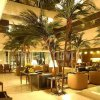 specialflowers_palm_hotel_safir (2)