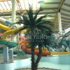 specialflowers_palm_watervill