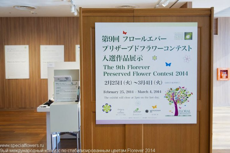 gallery_Florever_Contest_2014 (3)