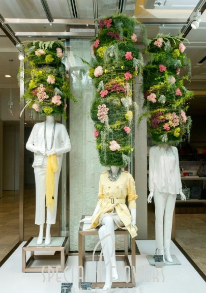Specialflowers_bergmann_gallery2 (35)