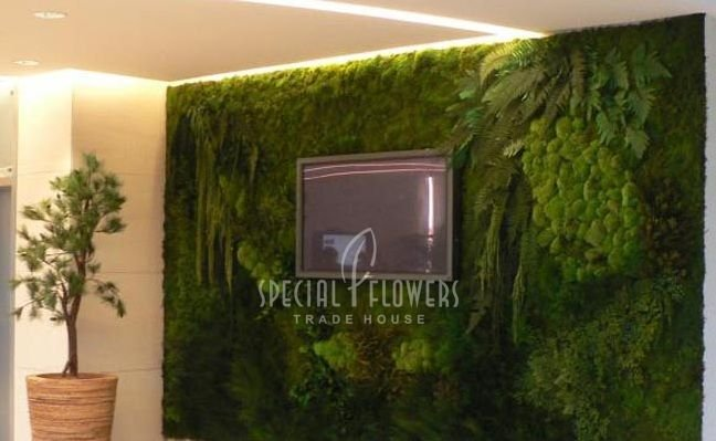 Special Flowers-greenwall (18)